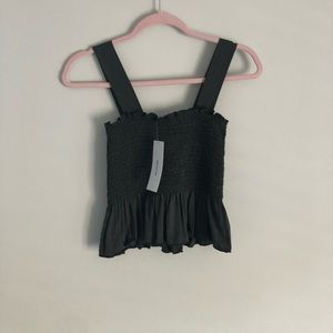 NWT urban outfitters tank